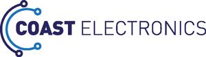Coast Electronics