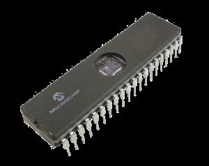 arizona microchip