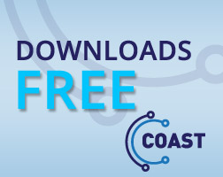Downloads - FREE